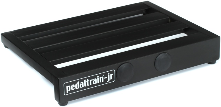 Pedaltrain PTJR-SC - 17
