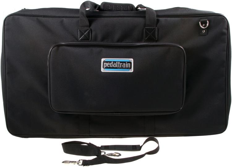 Pedaltrain Soft Case for PT Pro image 1