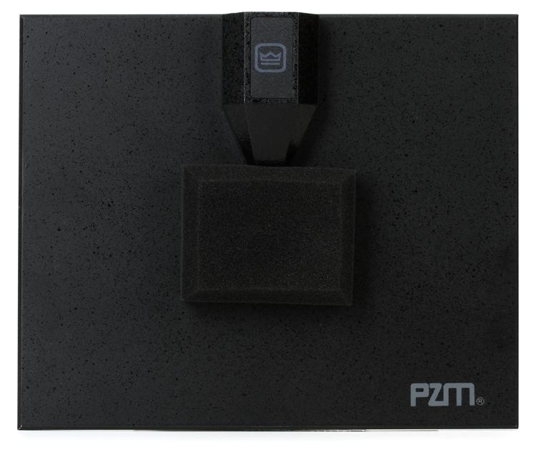 Crown PZM-30D image 1