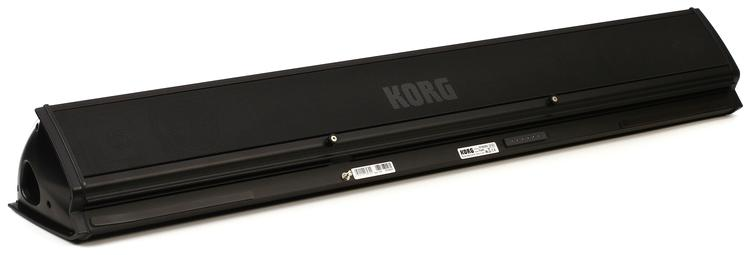 Korg PaAS Amplification System for Pa Series Keyboards image 1