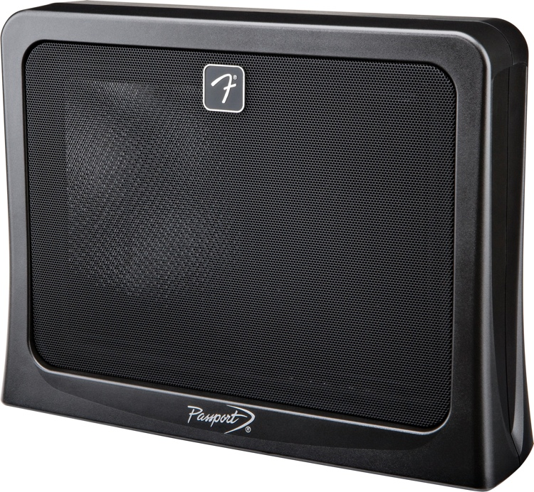 Fender Audio Passport Executive PA image 1