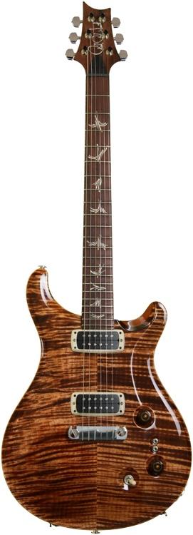 PRS Paul\'s Guitar