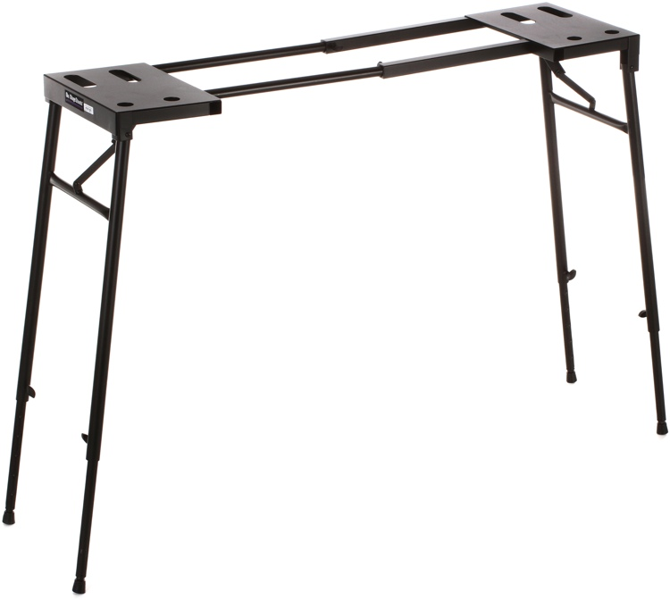 On-Stage Stands KS7150 Platform Style Keyboard Stand image 1