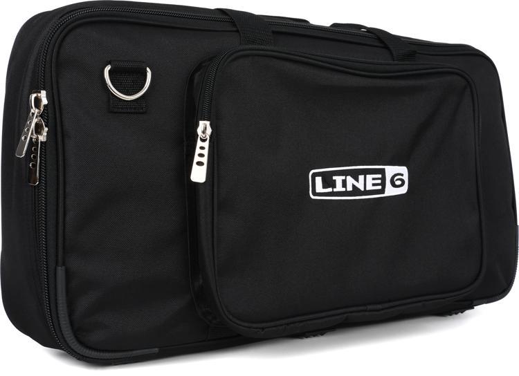 Line 6 POD HD500 Bag image 1