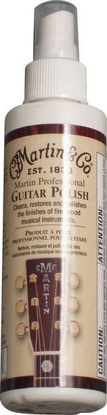 Martin Guitar Polish image 1