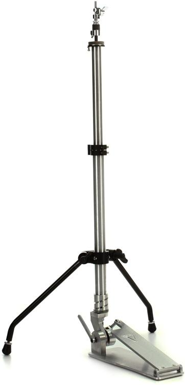 Trick Drums HH1 Pro 1-V Hi-hat Stand image 1