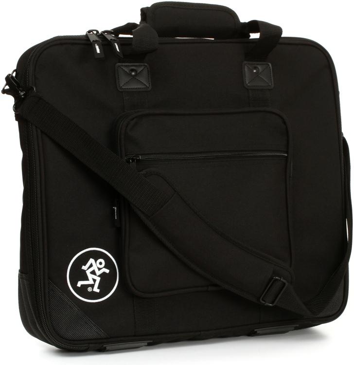 Mackie ProFX16 Mixer Bag image 1