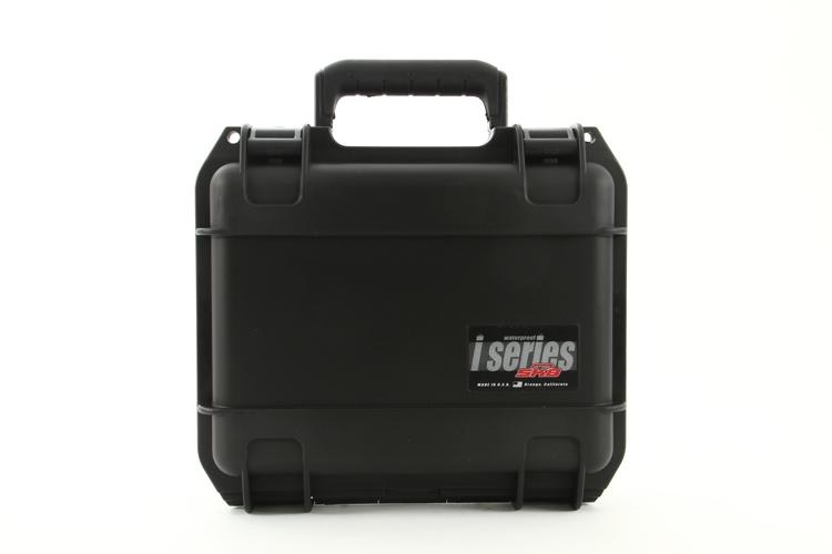 SKB 3i-series Q3HD Case image 1