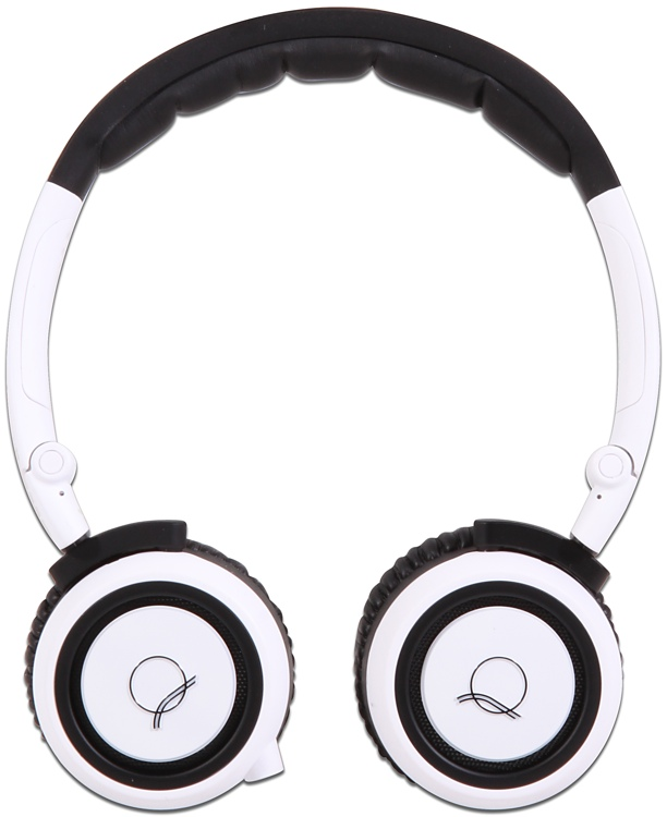 AKG Quincy Jones Q460 - White image 1