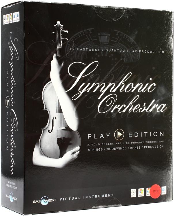 Ewql symphonic orchestra platinum plus complete torrent.