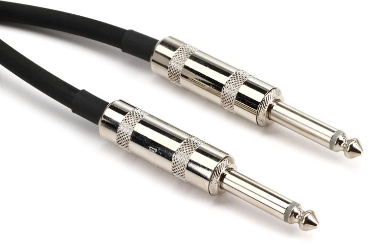 RapcoHorizon G4 Instrument Cable - 20\' image 1