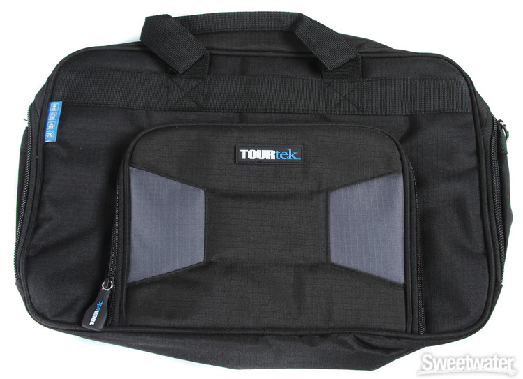 Zoom R16 Travel Bag image 1