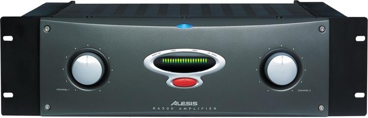 Alesis RA500 image 1
