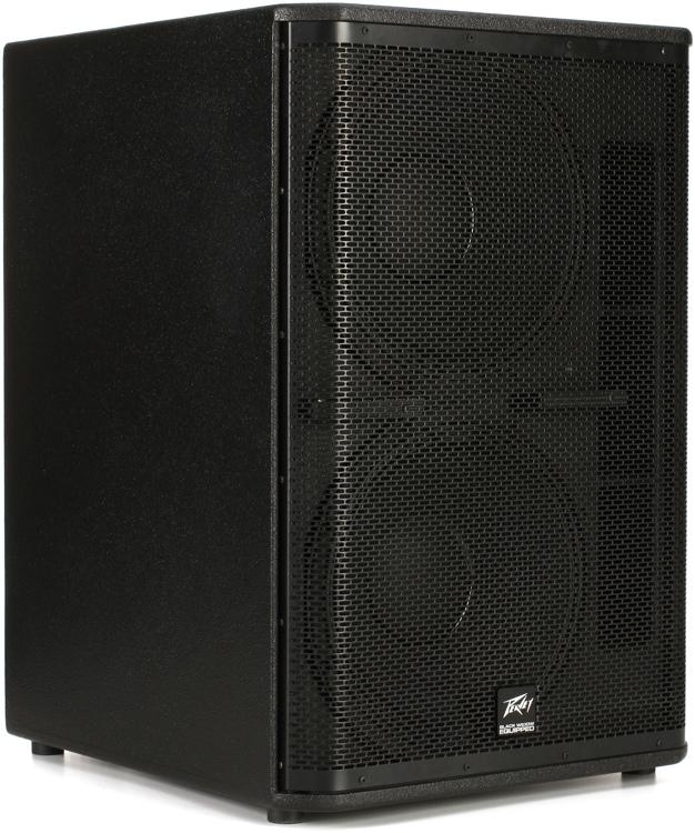 Peavey RBN 215 2000W Dual 15