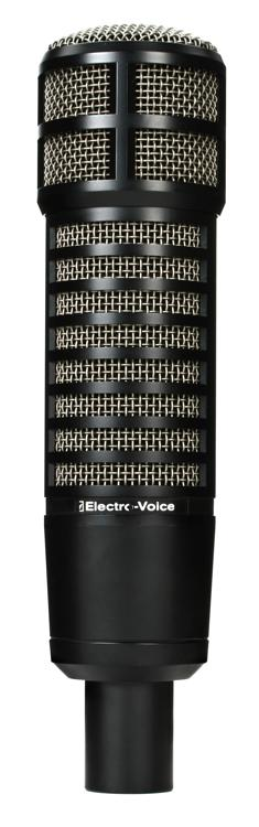 Electro-Voice RE320 image 1