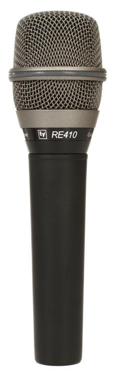 Electro-Voice RE410 image 1