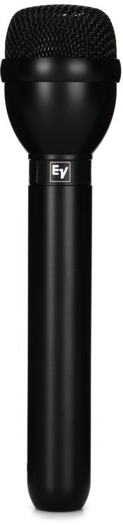 Electro-Voice RE50B image 1