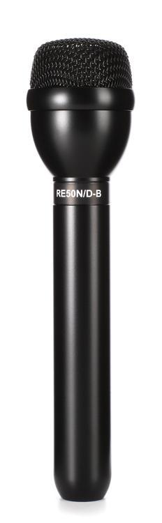 Electro Voice RE50N/D-B image 1