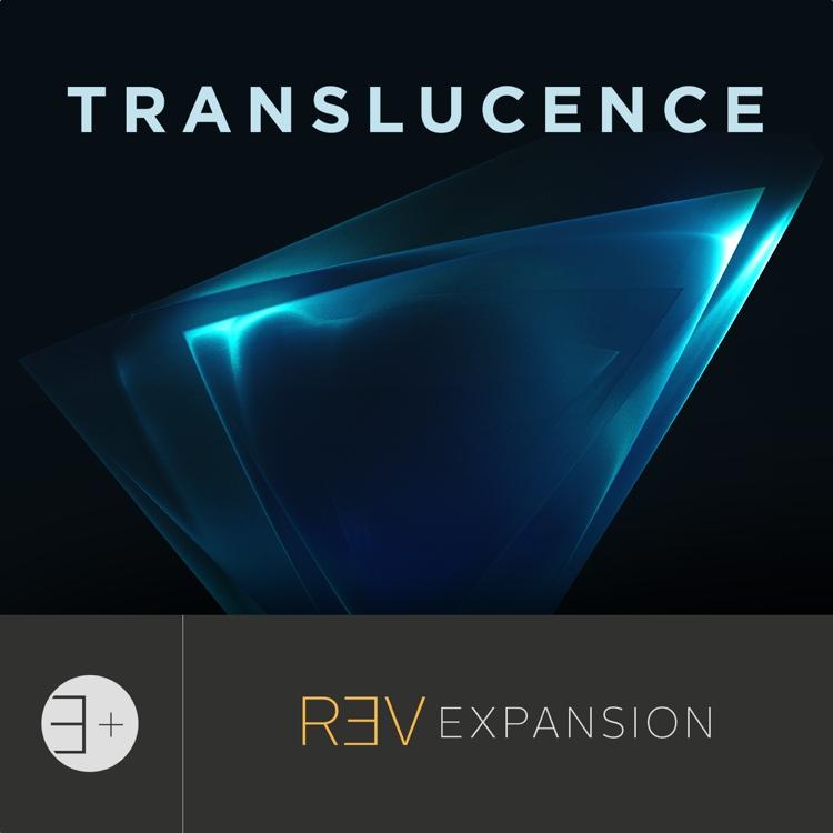 Output Translucence REV Expansion image 1