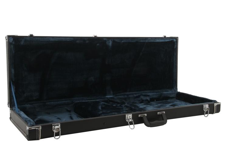 Ibanez RG140C RG Serires Case image 1