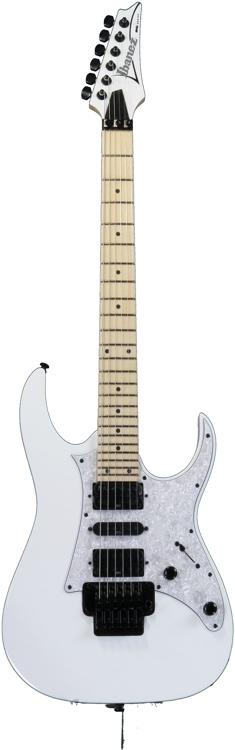 Ibanez RG350 - White image 1