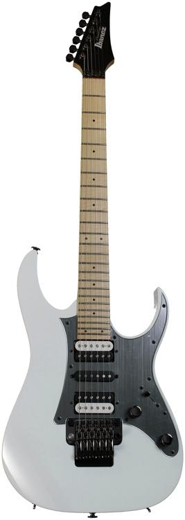 Ibanez RG3550 - Galaxy White image 1