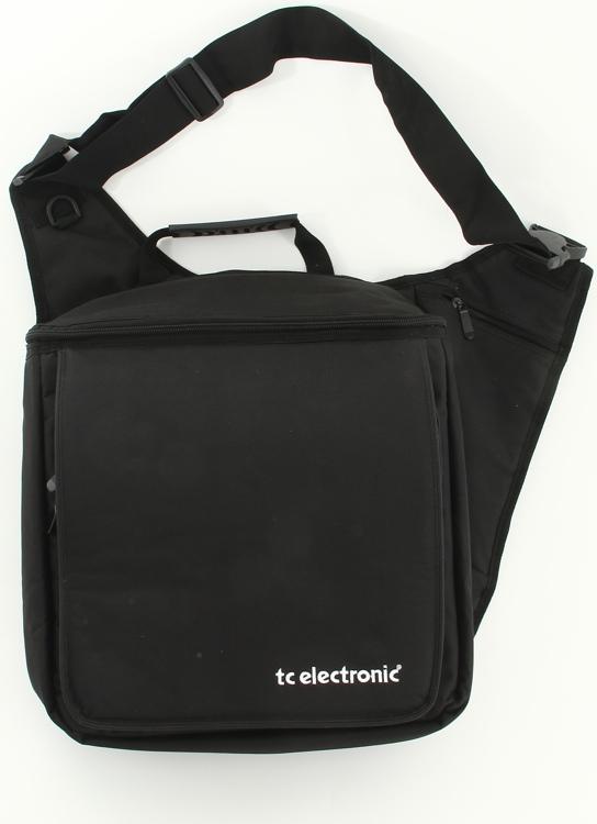 TC Electronic RH450/RH750 Gigbag image 1