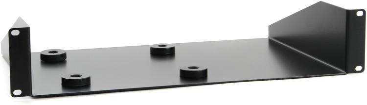 TC Electronic RH450/RH750 Rack Shelf image 1