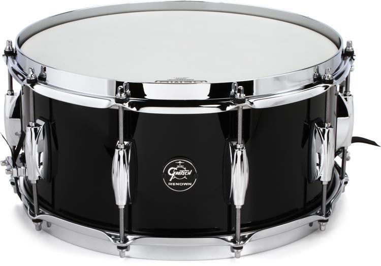 Gretsch Drums Renown Series Snare Drum - 6.5