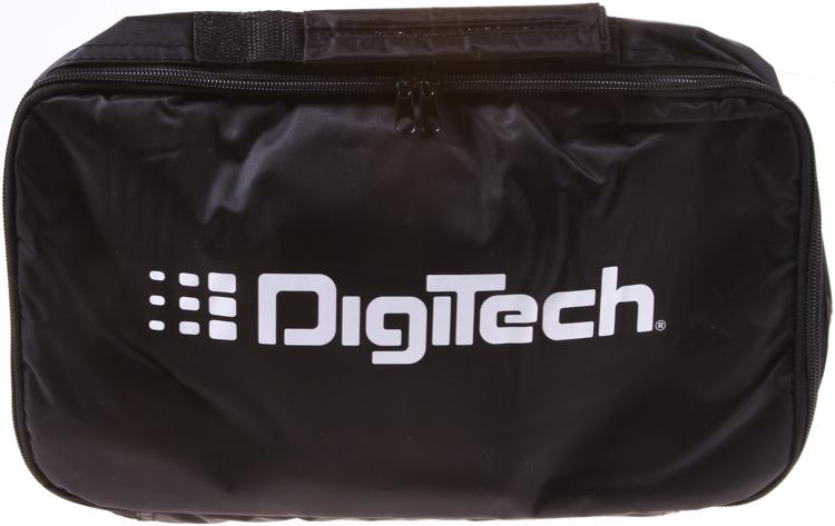 DigiTech Gig Bag for RP155 image 1