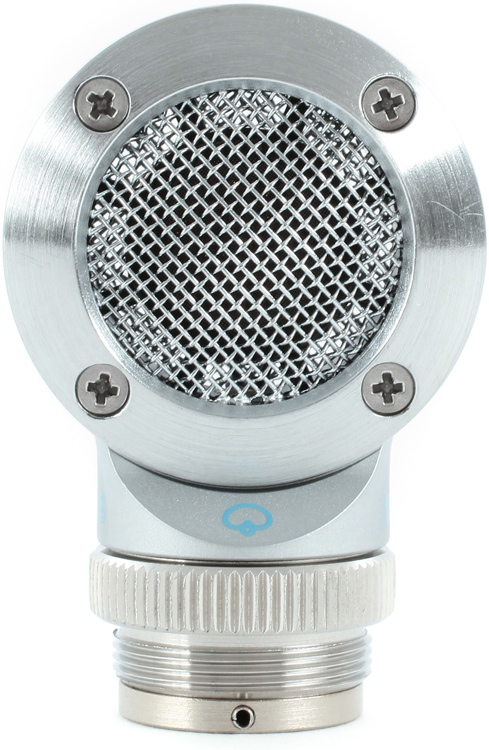 Shure RPM181/S - Supercardioid image 1