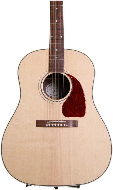 Gibson Acoustic J-15 - Natural image 1