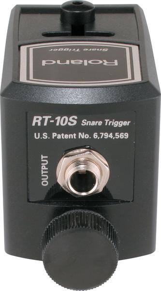 Roland RT-10S image 1