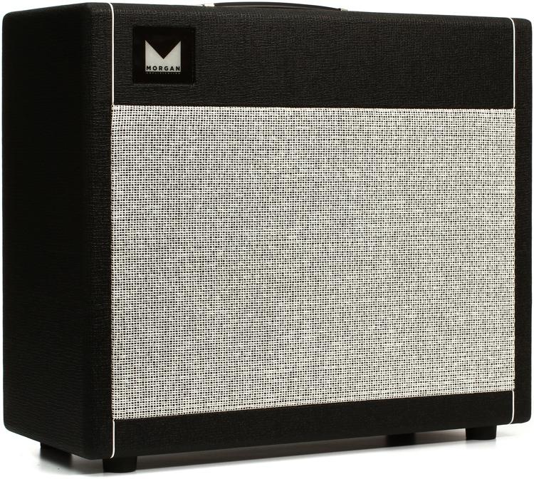 Morgan Amps RCA35RC 35-watt 1x12