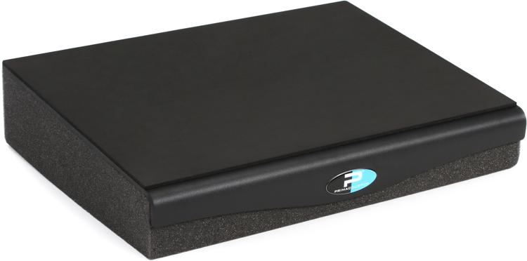 Primacoustic RX9 Monitor Isolation Pads - 15