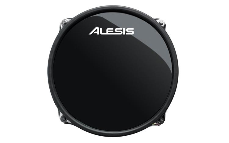 Alesis RealHead 10