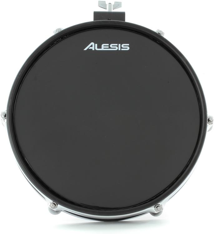 Alesis RealHead 12