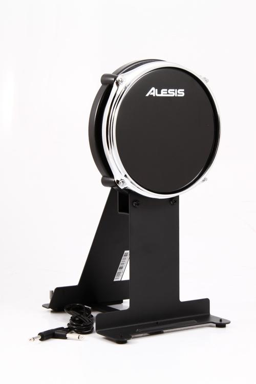 Alesis RealHead Kick Pad image 1