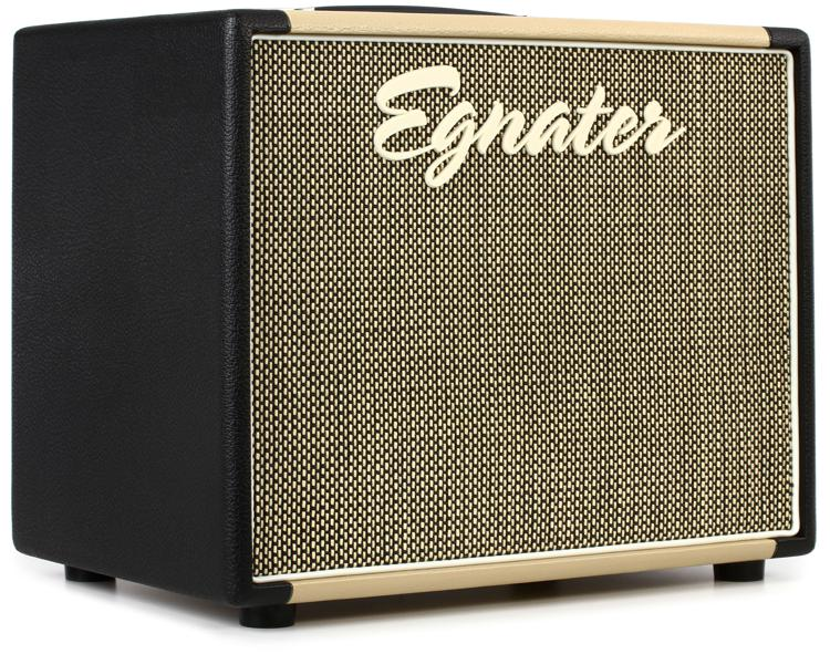 Egnater Rebel112X 80-watt 1x12