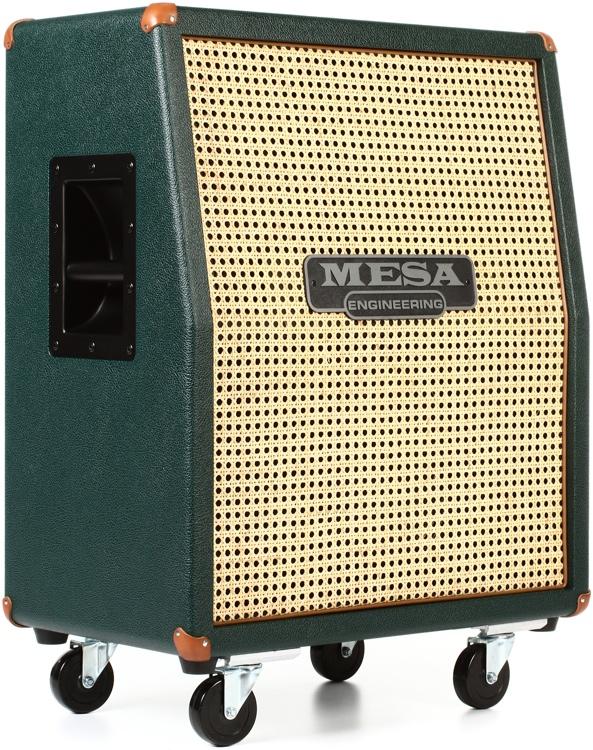 Mesa/Boogie Rectifier Vertical 2x12