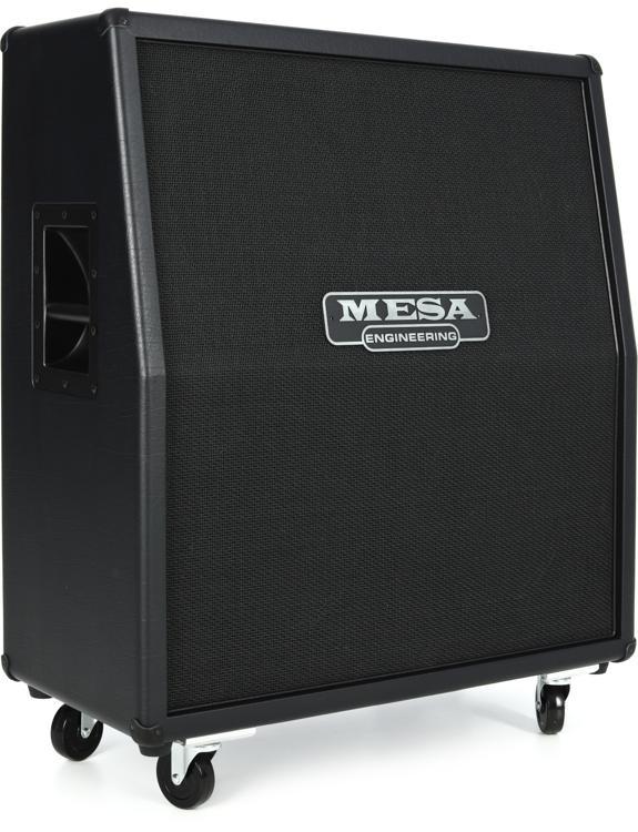 Mesa/Boogie Rectifier Standard 4x12