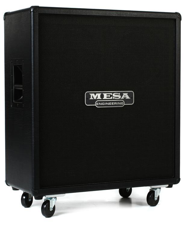 Mesa/Boogie Rectifier Standard Cabinet - 240W 4x12