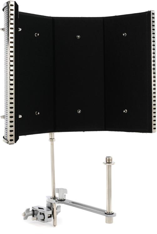 sE Electronics Reflexion Filter PRO Portable Vocal Booth image 1