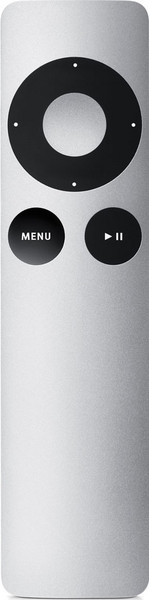 Apple Remote image 1