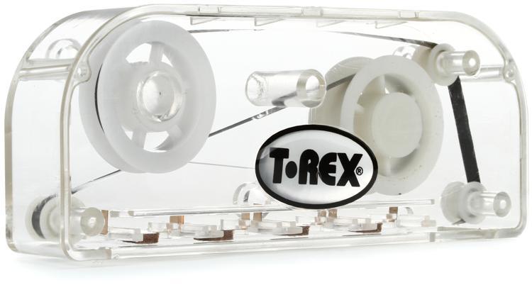 T-Rex Tape Cartridge for Replicator image 1