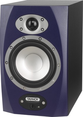Tannoy Reveal 5A image 1