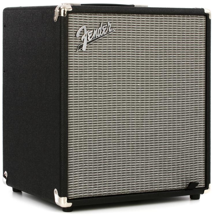 Fender Rumble 100 1x12