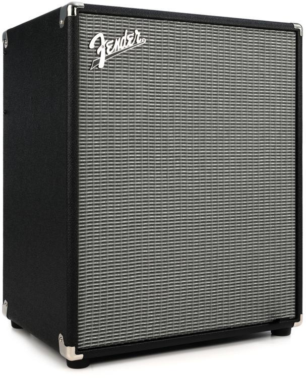 Fender Rumble 500 2x10