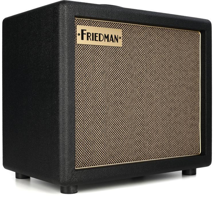 Friedman Runt 112 65-watt 1x12