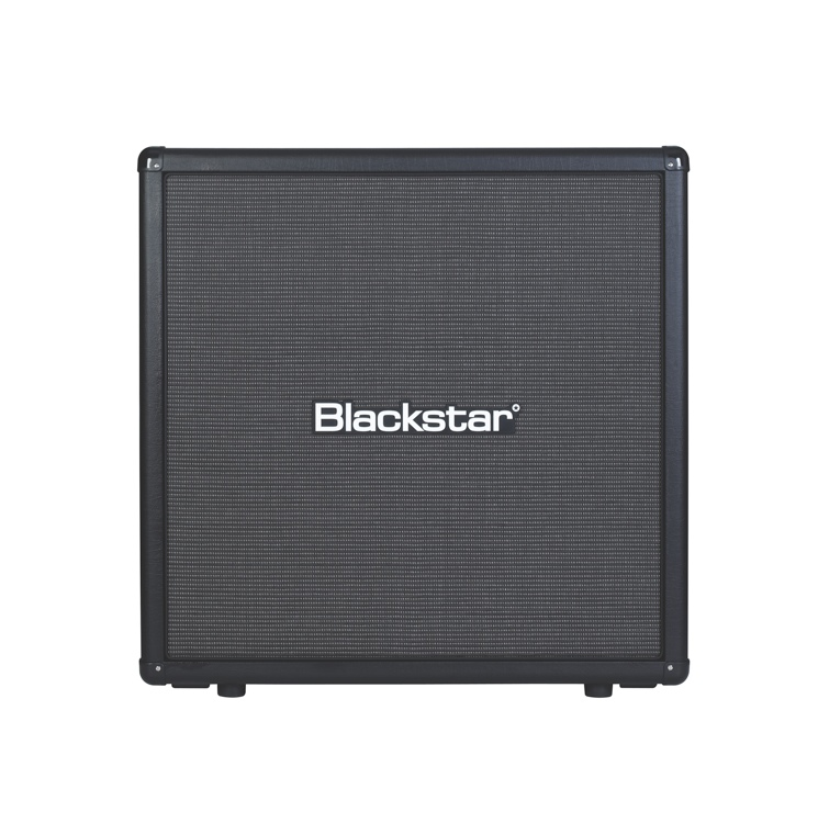 Blackstar Series One 412B - 240-watt 4x12